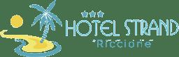 Hotel Strand Riccione
